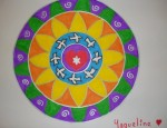 not-10A12Mandalas-118