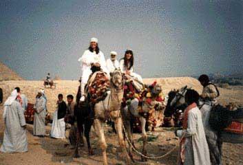 Camels28